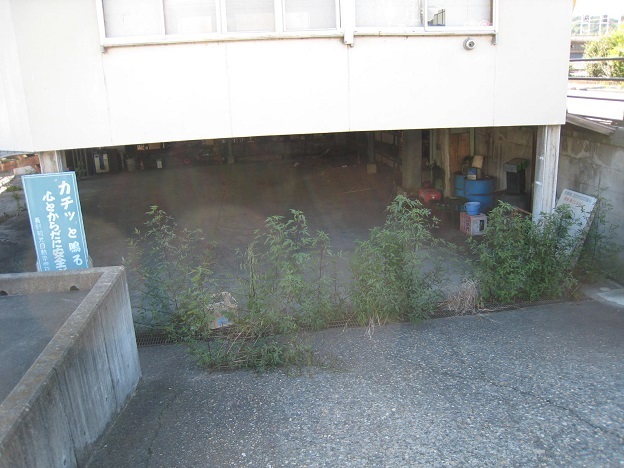 外観写真3
