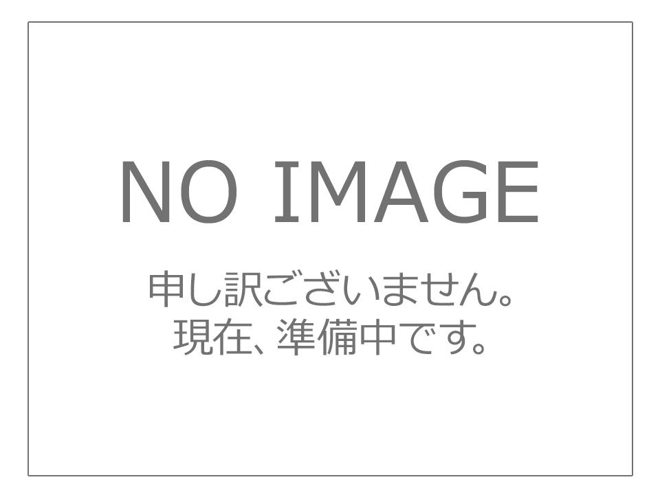 葛飾区西水元 中古マンション3DK