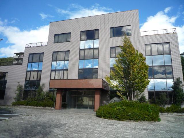 松本市 中古事務所16部屋